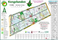 Find-vej-i-Kongelunden-Alle-Poster-2015