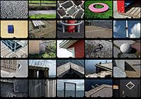 findvej-i-Kastrup-Havn-billeder-A-til-Z