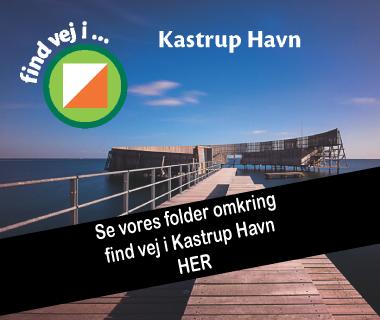 folder_thumbnail_kastrup-havn