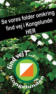 folder_thumbnail_kongelunden