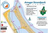findvej-i-Amager-Strandpark-Kajak
